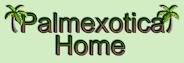 Palmexotica home