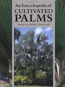 An encyclopedia of cultivated palms - Klik hier om dit boek te bestellen bij Bol.com