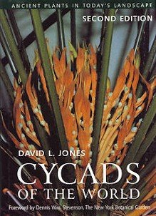Cycads of the world (2nd edition) - Klik hier om dit boek te bestellen bij Bol.com