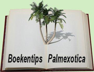 Op deze pagina vind u boeken over exotische planten