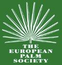 De link naar de European Palm Society