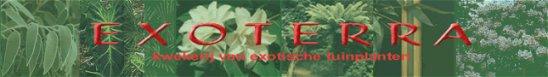 De link naar Exoterra, een exoten bedrijf in Friesland