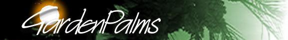 Gardenpalms is een Nederlandse groothandel, die ook aan particulieren levert. Dit bedrijf is een Pionier in het houden van vorstbestendige exotische planten en heeft hierdoor ook veel informatie en plantensoorten op de website staan!