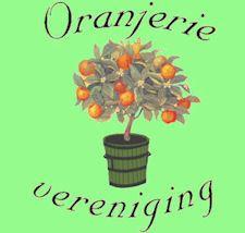 De Oranjerievereniging is een landelijke vereniging, met een groot aantal leden, die uit 5 regio's bestaat en tot doel heeft om het houden, het vermeerderen en het promoten van kuipplanten te bevorderen.