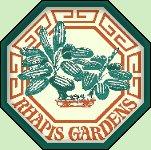 De link naar Rhapis Gardens, hier is heel veel info te vinden over vooral de Cycas revoluta